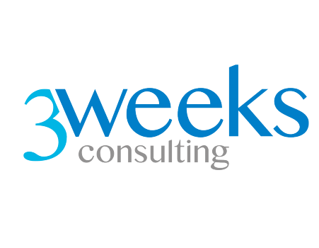 3 Weeks Consulting